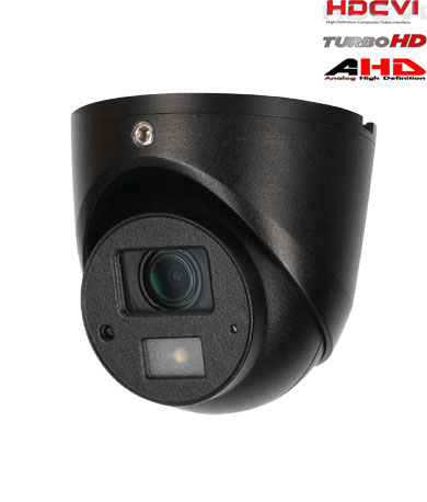 HD-CVI kamera su IR HAC-HDW1220GP