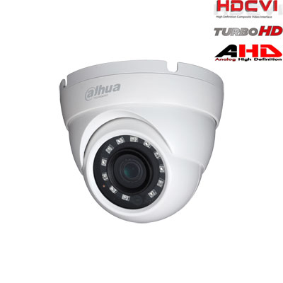 HD-CVI kamera su IR HAC-HDW1220MP
