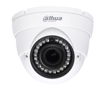 <B>AKCIJA!</B> -HD-CVI kamera su IR HAC-HDW2120RP-VF