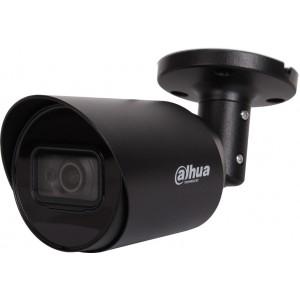 HD-CVI, TVI, AHD, CVBS kamera cilindrinė 2MP su IR iki 30m. 1/2.7