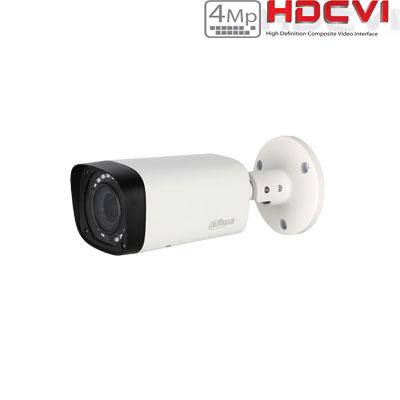 HD-CVI kam. 4MPsu IR HAC-HFW1400RP-VF