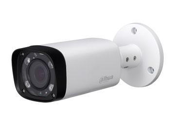 <B>AKCIJA!</B> -HD-CVI kamera su IR HAC-HFW2120RP-Z-IRE6