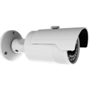 IP kamera cilindrinė 2.0M IR HFW2200ECO