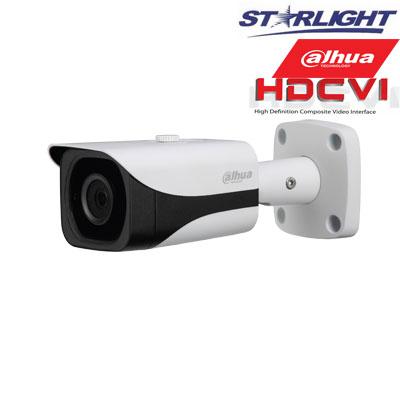 HD-CVI kamera HAC-HFW2231EP