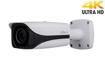 8MP IR cilindrinė IP kamera HFW5830EP-Z