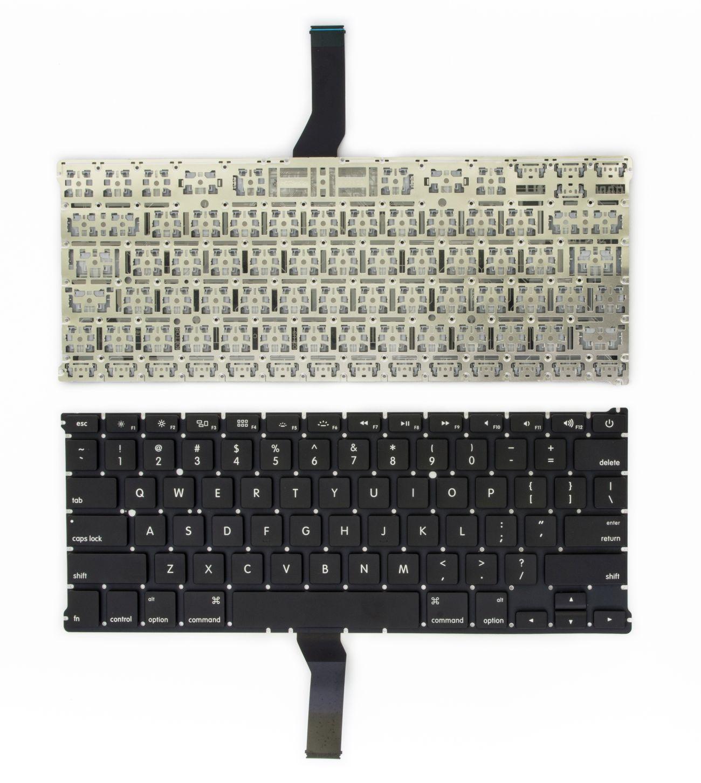Klaviatūra APPLE Macbook Air 13.3