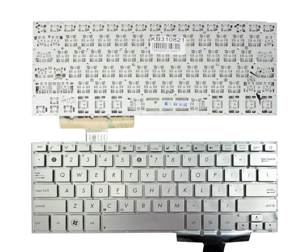Klaviatūra ASUS ZenBook UX32 UX32A UX32LA UX32LN UX32VD
