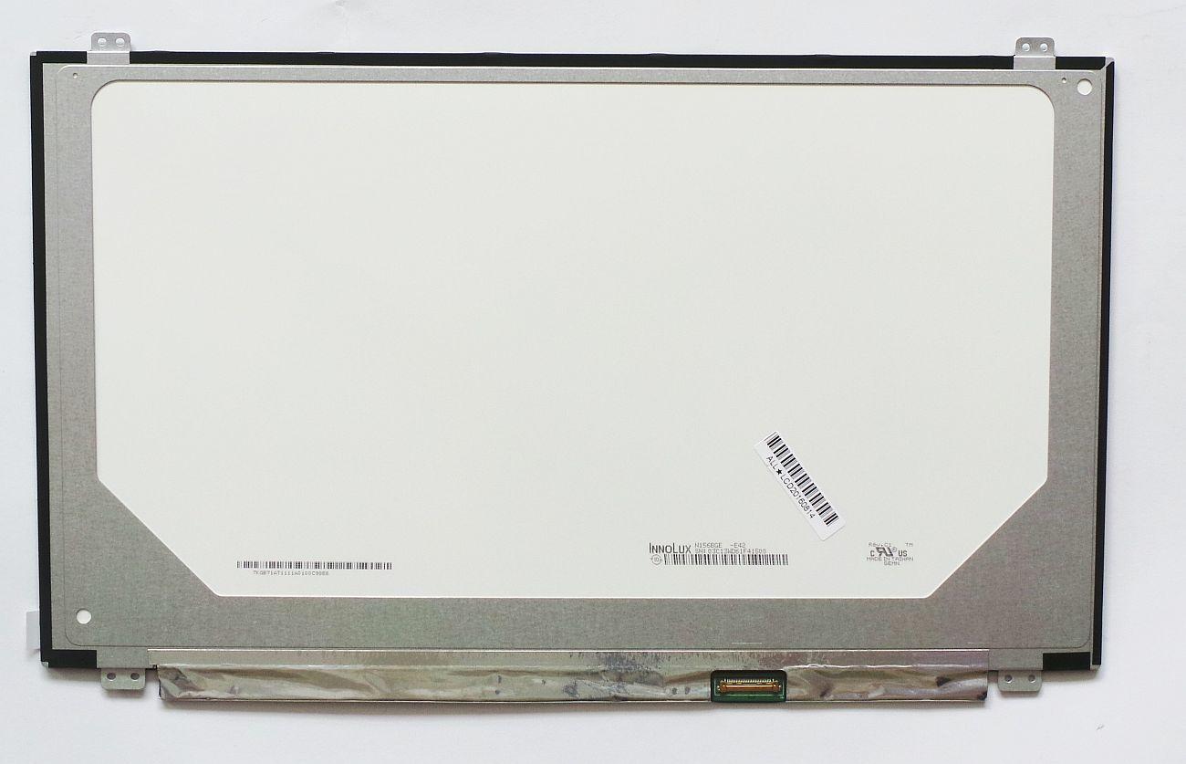 Matrica  N156BGE-E42 Glossy
