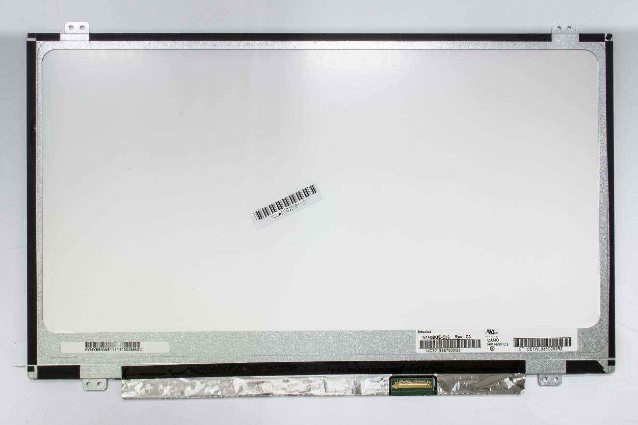 Matrica N140BGE-E33 matte