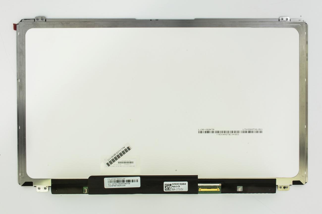 Matrica LTN156AT36-D01 matte
