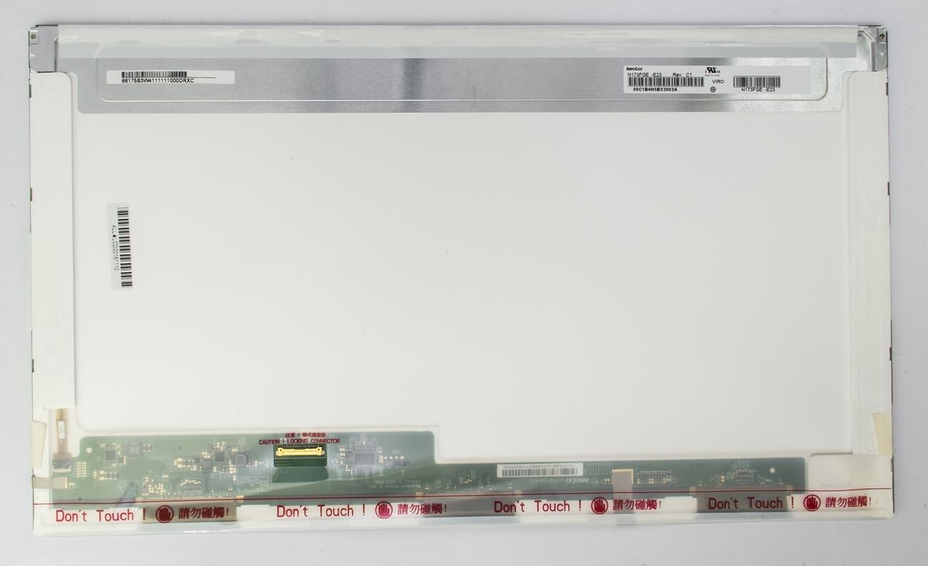 Matrica N173FGE-E23 glossy