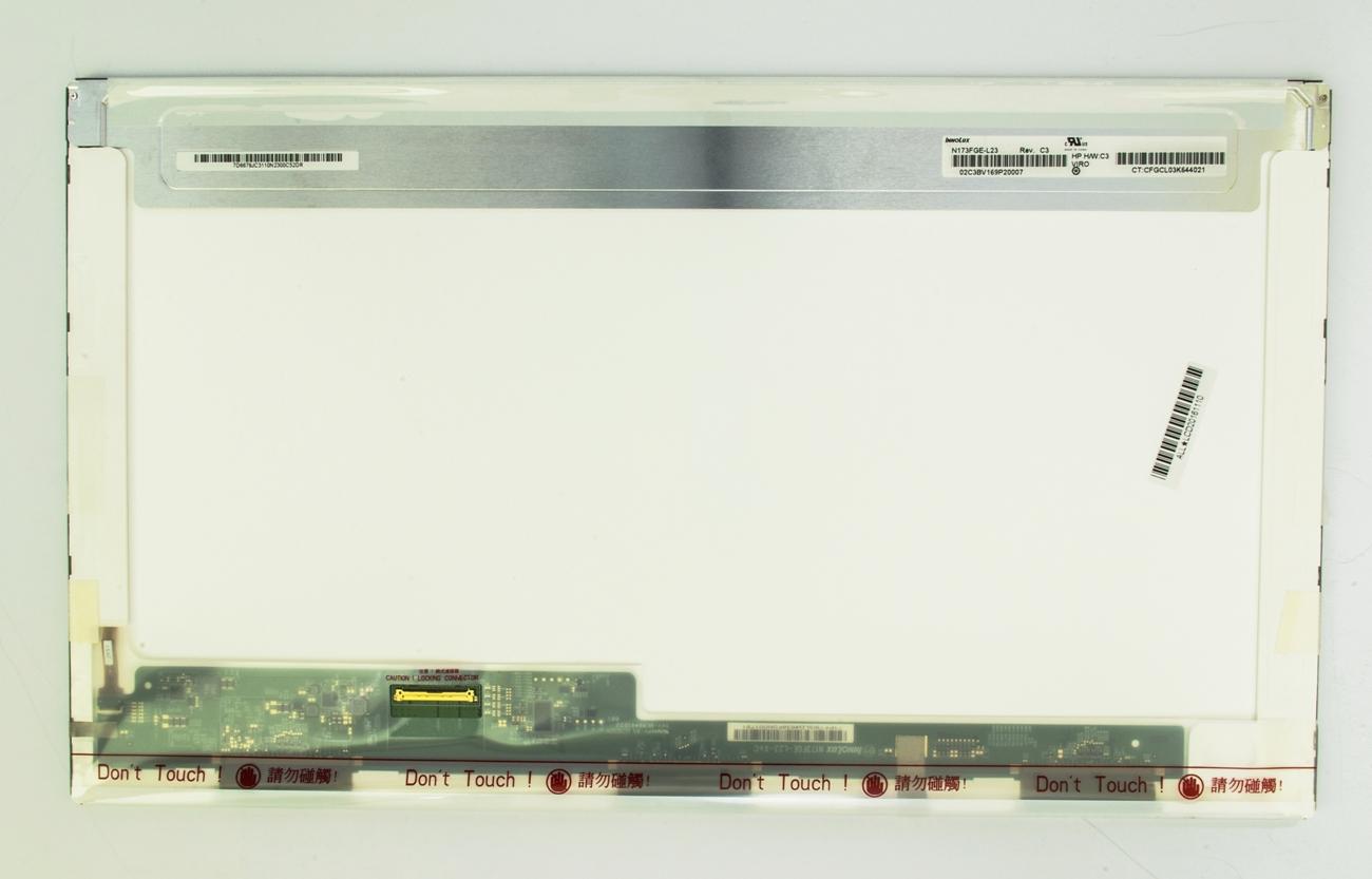 Matrica N173FGE-L23 glossy