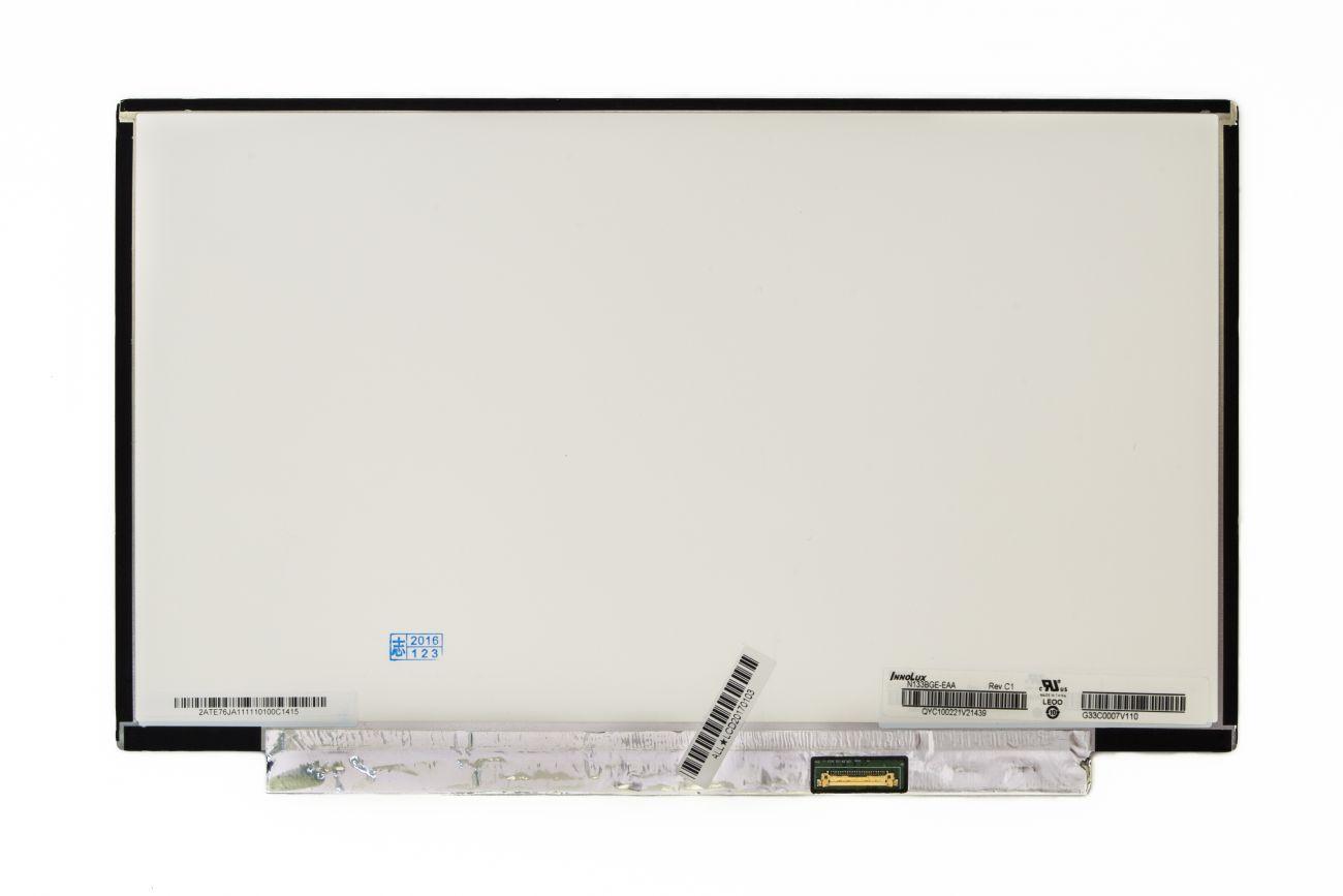 Matrica N133BGE-EAA glossy
