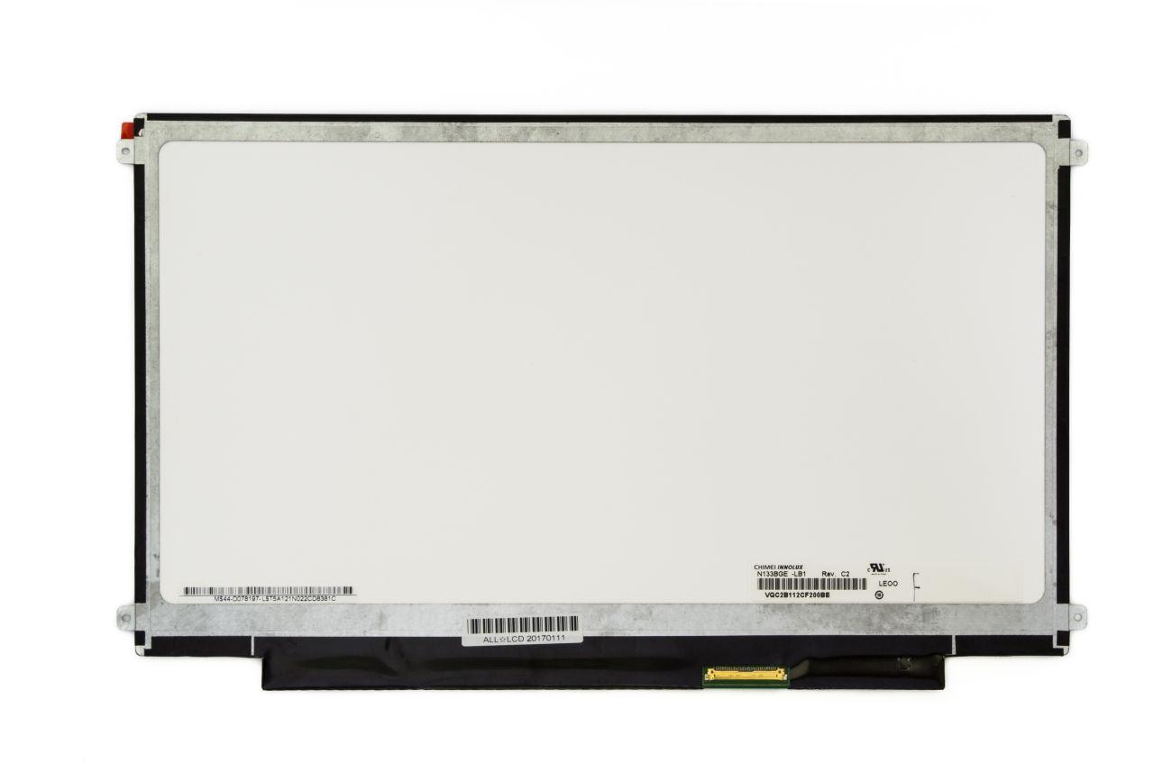 Matrica N133BGE-LB1 glossy