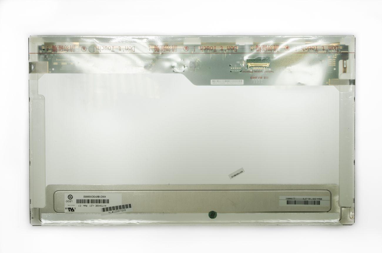 Matrica N173HGE-L21 glossy