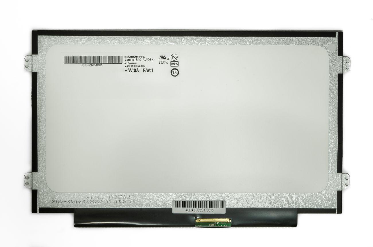Matrica B101AW06  glossy