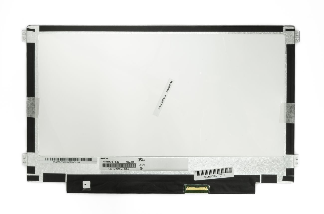 Matrica N116BGE-EB2   glossy