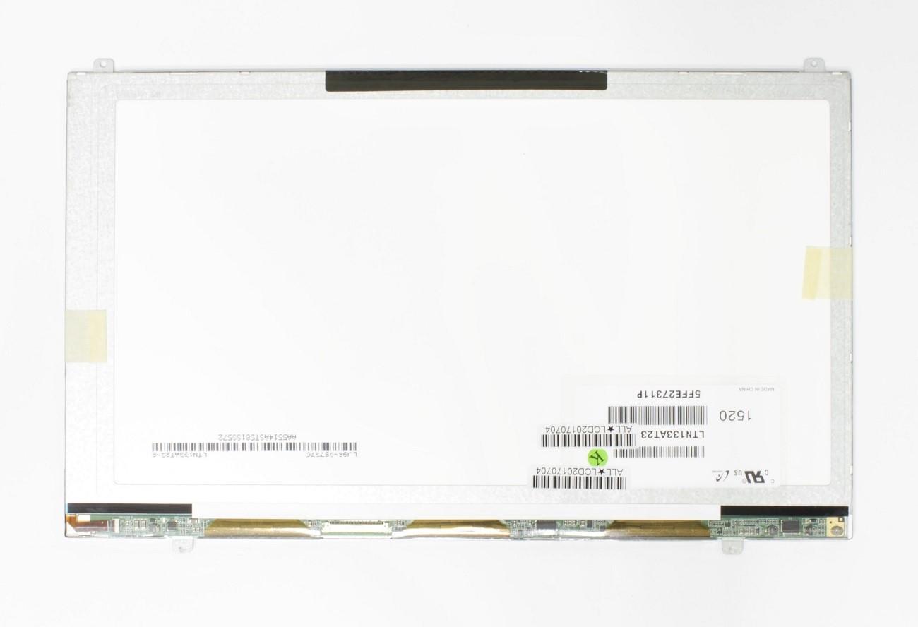 Matrica LTN133AT23-801 Matte