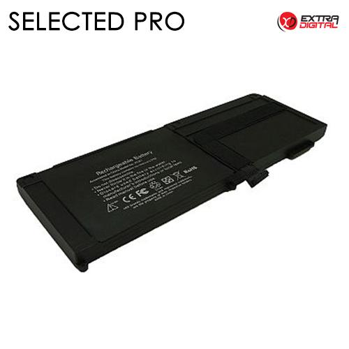 Notebook baterija, APPLE A1321