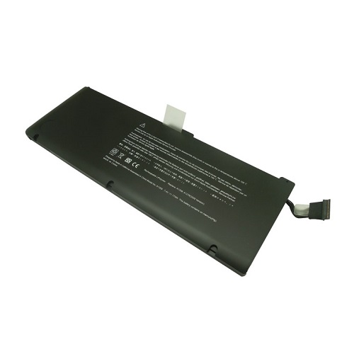 Notebook baterija,  APPLE MacBook 17