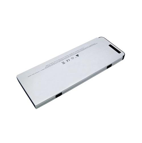 Notebook baterija, APPLE A1280