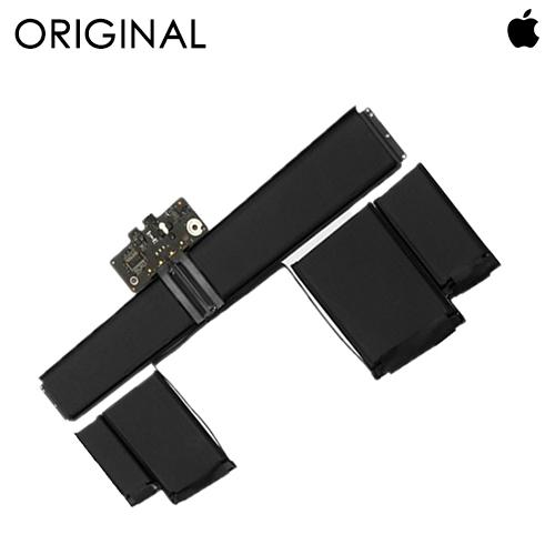 <b><mark><i>NAUJIENA!</i></b></mark> Notebook baterija, Apple A1437 ORG