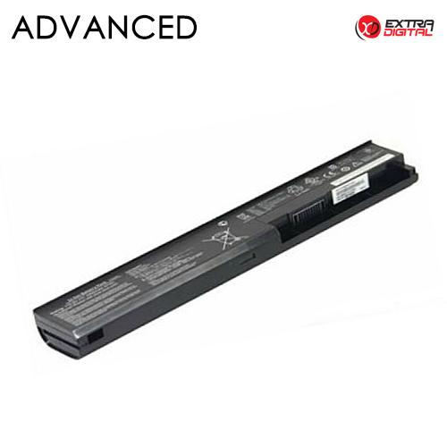 NB baterija, ASUS A32-X401, 5200mAh