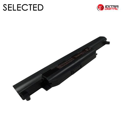 Notebook baterija, Extra Digital Selected, ASUS A32-K55, 4400mAh