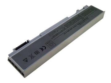 Notebook baterija DELL PT434, 5200mAh