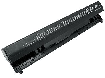 NB baterija, DELL 312-0142, 5200mAh