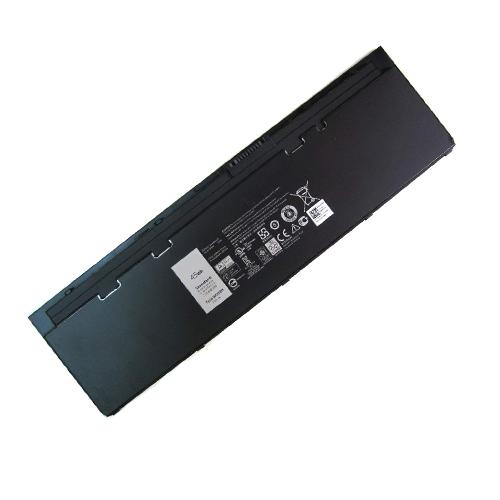 <b><mark><i>NAUJIENA!</i></b></mark> Notebook baterija, DELL WD52H ORG