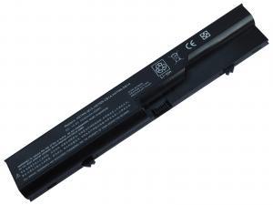 NB baterija, HP HSTNN-IB1A, 5200mAh