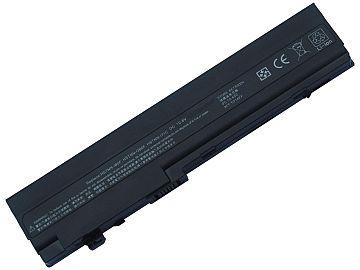 NB baterija, HP HSTNN-OB0F, 5200mAh