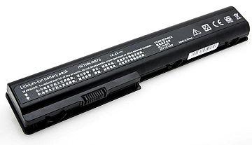 NB baterija, HP HSTNN-IB75, 5200mAh