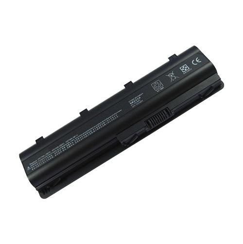 NB baterija, COMPAQ HSTNN-CBOX, 4400mAh