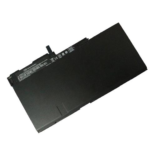 <b><mark><i>NAUJIENA!</i></b></mark> Notebook baterija, HP 716723-271 ORG