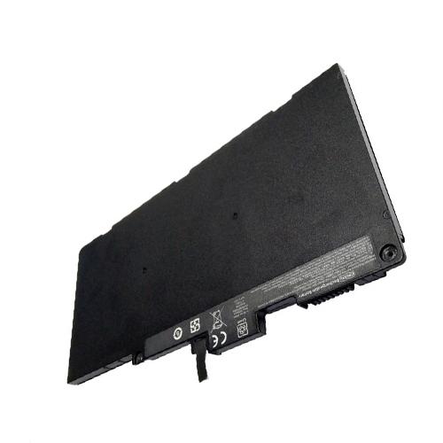 <b><mark><i>NAUJIENA!</i></b></mark> Notebook baterija, HP 800231-141 ORG