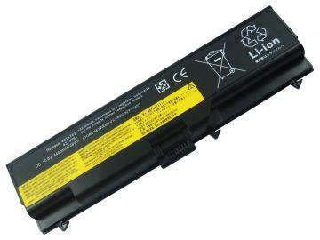 Notebook baterija, IBM 42T4235, 5200mAh