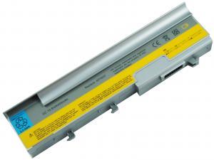 NB baterija, LENOVO 42T5237, 5200mAh