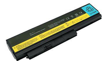 NB baterija, LENOVO 0A36281, 5200mAh