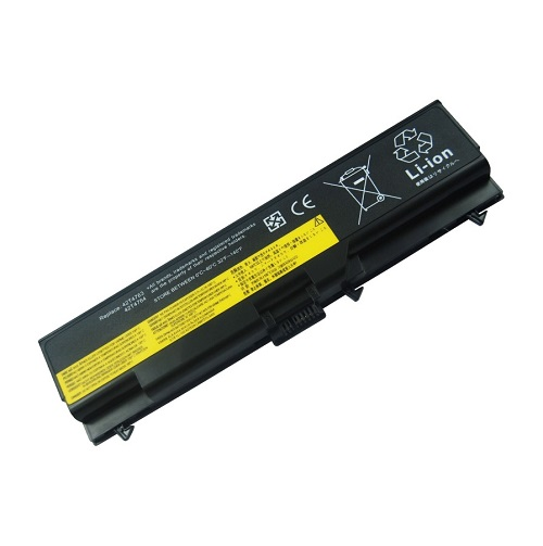 Notebook baterija, Extra Digital Selected, IBM 42T4235, 4400mAh
