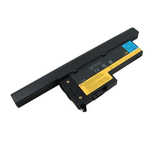 NB baterija, LENOVO 40Y6999, 4400mAh