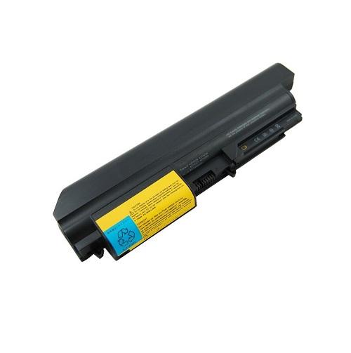 Notebook baterija, Extra Digital Selected, IBM 42T5225, 4400mAh