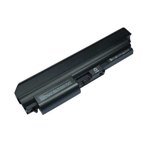 Notebook baterija, Extra Digital Selected, IBM 40Y6791, 4400mAh