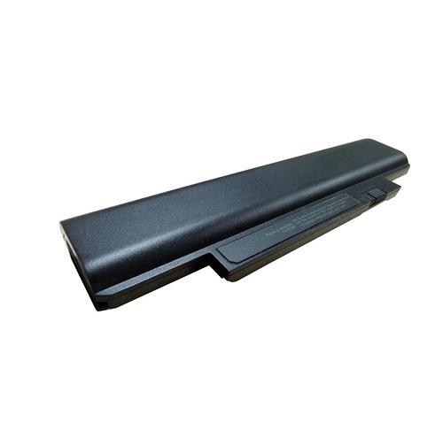 NB baterija, LENOVO 0A36290, 5200mAh