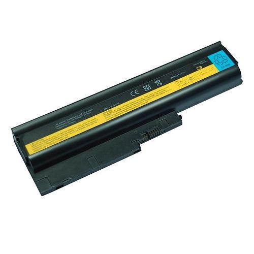 Notebook baterija, Extra Digital Selected, IBM ThinkPad 40Y6799, 4400mAh