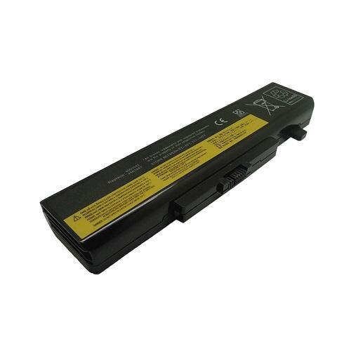 NB baterija, LENOVO 45N1048, 5200mAh