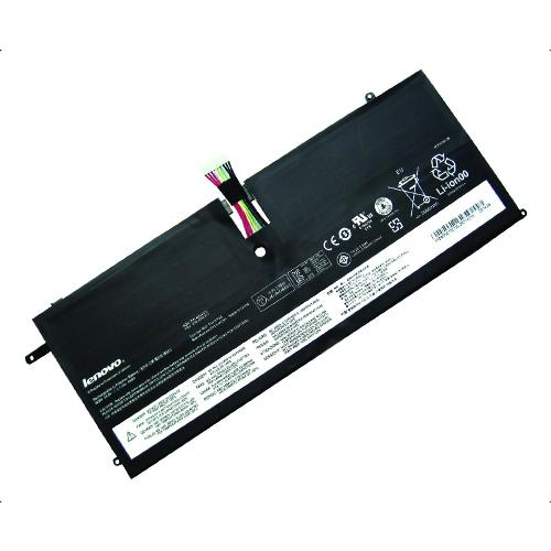 Notebook baterija, Extra Digital Selected, LENOVO 45N1070, 47 Wh