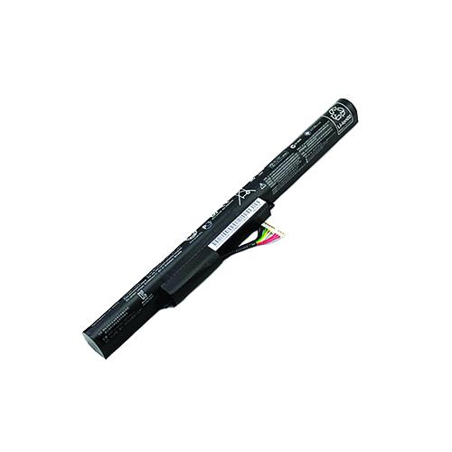Notebook baterija, Extra Digital Selected, LENOVO Ideapad Z410, 2200 mAh