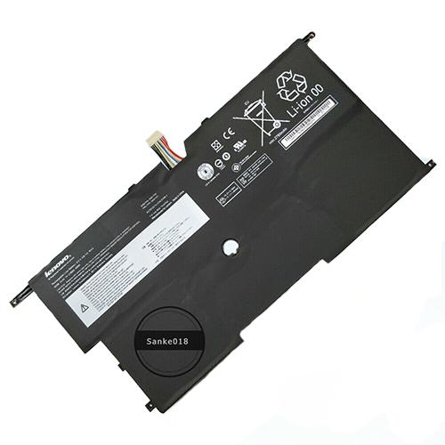 <b><mark><i>NAUJIENA!</i></b></mark> Notebook baterija, LENOVO 45N1700 ORG